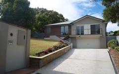 50 Thomas Road, Healesville VIC