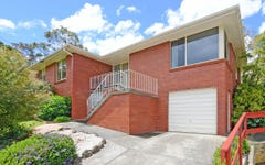 4 Sorrento Court, Howrah TAS