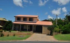 35 Marina Avenue, Taranganba QLD