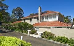 117 Eastern Rd, Turramurra NSW