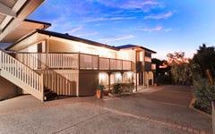 61 Tranters Avenue, Camp Hill QLD
