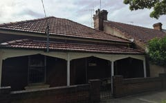 14 Hopetoun Street, Camperdown NSW