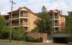1/10-18 Clio Street, Sutherland NSW