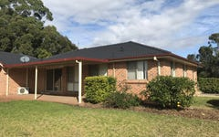 80a Canoona Avenue, Windsor Downs NSW