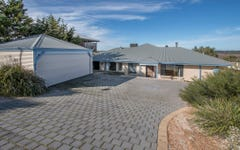 162 Peppermint Grove Terrace, Peppermint Grove Beach WA