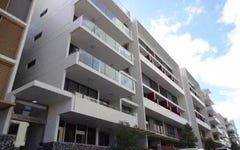 413/30 Ferntree Place, Epping NSW