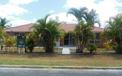 80 Golden Hind Avenue, Cooloola Cove QLD
