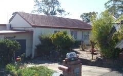 482 Ballina Road, Goonellabah NSW