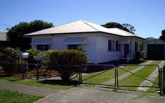 10 Aplin Street, Acacia Ridge QLD