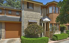 3/12 Stanley Street, St Ives NSW