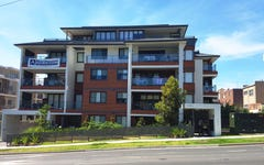 105/245-247 Carlingford Road, Carlingford NSW