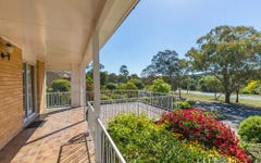 293 Hindmarsh Drive, Rivett ACT
