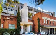 202/1 Phillip Street, Petersham NSW