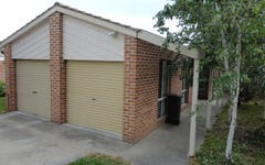 26 Scratchley Place, Monash ACT