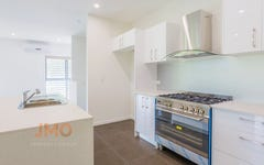 5 Birdie Place, Carbrook QLD