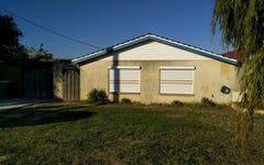 109 Altone Road, Lockridge WA