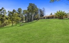 24 Trentham Place, Samford Village QLD