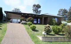 38 Mahogany Avenue, Muswellbrook NSW