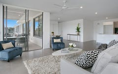 3408/1 Waterford Court, Bundall QLD
