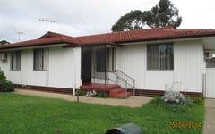 9 Fyfe Street, Gawler West SA