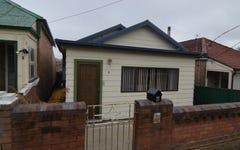 4 Cupro Street, Lithgow NSW
