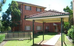 4/381 Kingsway, Caringbah NSW