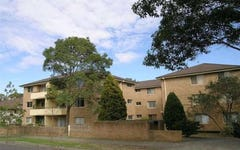 12/8-12 Minter St, Canterbury NSW