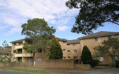 12/8-12 Minter St, Canterbury NSW