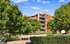 9408/177 Mitchell Road, Erskineville NSW