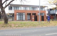 43-45 Loftus Street, Yarralumla ACT