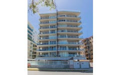 303/87 Marine Parade, Redcliffe QLD