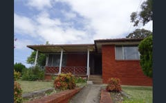 5 Wilco Ave, Cabramatta West NSW