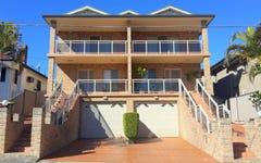 38a Mavis Avenue, Peakhurst NSW