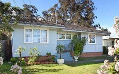 -- Homepride Ave, Warwick Farm NSW