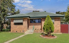 22 Sandakan Crescent, Lethbridge Park NSW