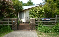 4 Tenth St, Hepburn Springs VIC