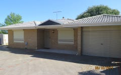 2 Snowdrop Retreat, Mirrabooka WA