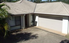 Address available on request, Palmwoods QLD