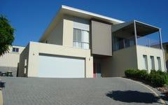 61A Gully Road, Seacliff Park SA