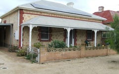 Address available on request, Port Wakefield SA