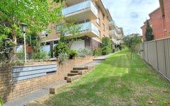 2/26 Hampden Road, Artarmon NSW