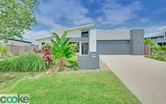 4 Norfolk Drive, Hidden Valley QLD