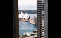 1705/129 Harrington Street, Sydney NSW