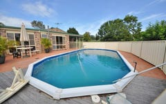 Address available on request, Gumma NSW