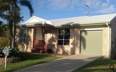 26 Ben Nevis Street, Beaconsfield QLD