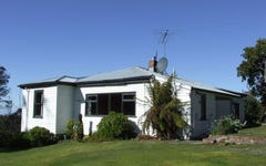 119 Andersons Road, Lower Longley TAS