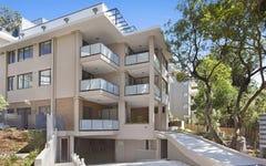 Unit 20/2B Womerah Street, Turramurra NSW