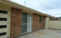 9/9-13 Thibault Street South, Tamworth NSW