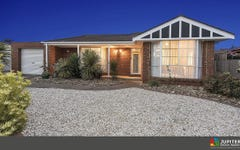 2 Evelyn Close, Melton West VIC