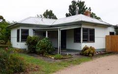 42 Newlands Drive, Paynesville VIC